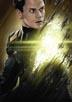 Yelchin, Anton [Star Trek Beyond]
