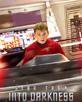 Yelchin, Anton [Star Trek Into Darkness]