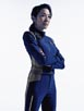Yeoh, Michelle [Star Trek: Discovery]
