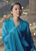 Yeoh, Michelle [The Mummy : Tomb of the Dragon Emperor]