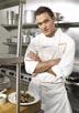 Yeoman, Owain [Kitchen Confidential]