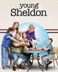 Young Sheldon [Cast]