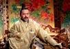 Yun Fat, Chow [Curse of the Golden Flower]