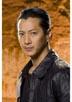Yun Lee, Will [Bionic Woman]