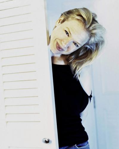 Zellweger, Renee Photo