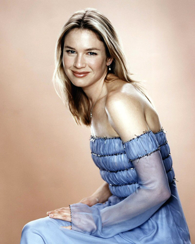 Zellweger, Renee Photo