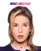 Zellweger, Renee [Bridget Jones's Baby]