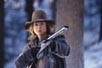 Zellweger, Renee [Cold Mountain]