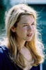 Zellweger, Renee [Me Myself And Irene]