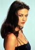 Zeta-Jones, Catherine