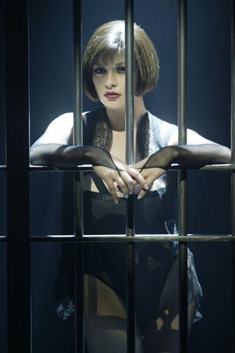 Zeta Jones, Catherine [Chicago] Photo