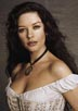 Zeta-Jones, Catherine [The Legend of Zorro]