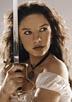 Zeta-Jones, Catherine [The Legend of Zorro]