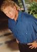 Ziering, Ian [Beverly Hills 90210]