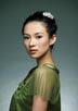 Ziyi, Zhang
