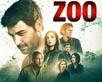 Zoo [Cast]